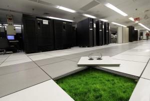green-datacenter