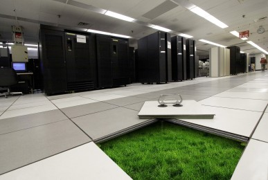 green-datacenter